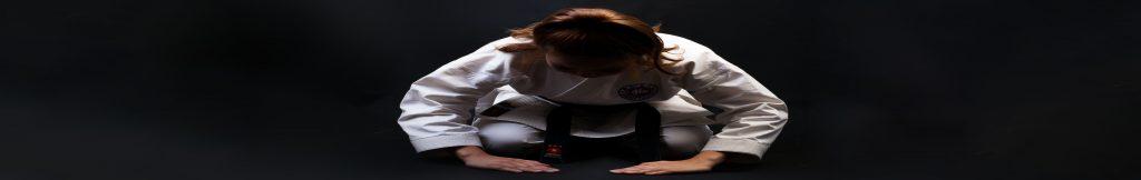 lezioni di kung-fu